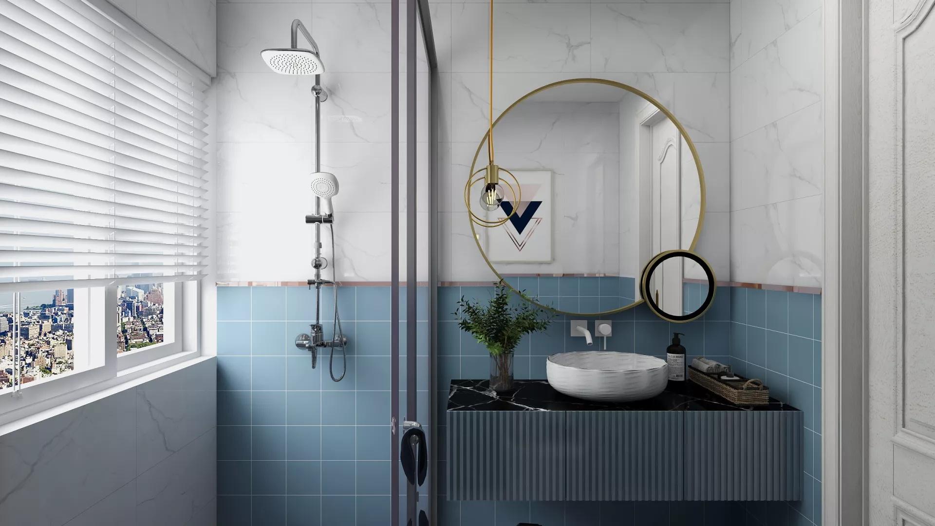怎么选购简易淋浴房 淋浴房如何清洁
