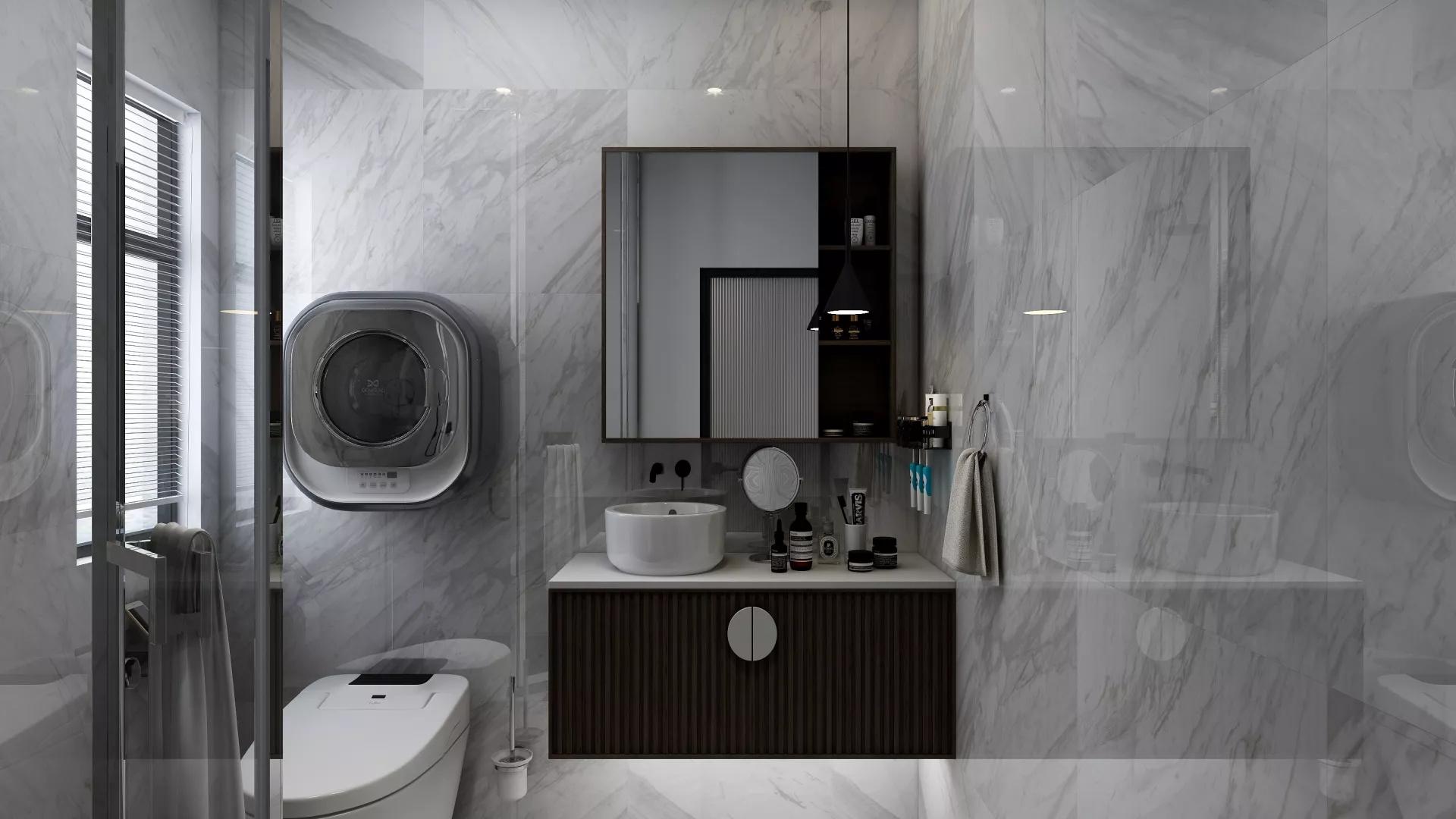 厨房浴室吊顶高度 厨房浴室吊顶安装注意事项