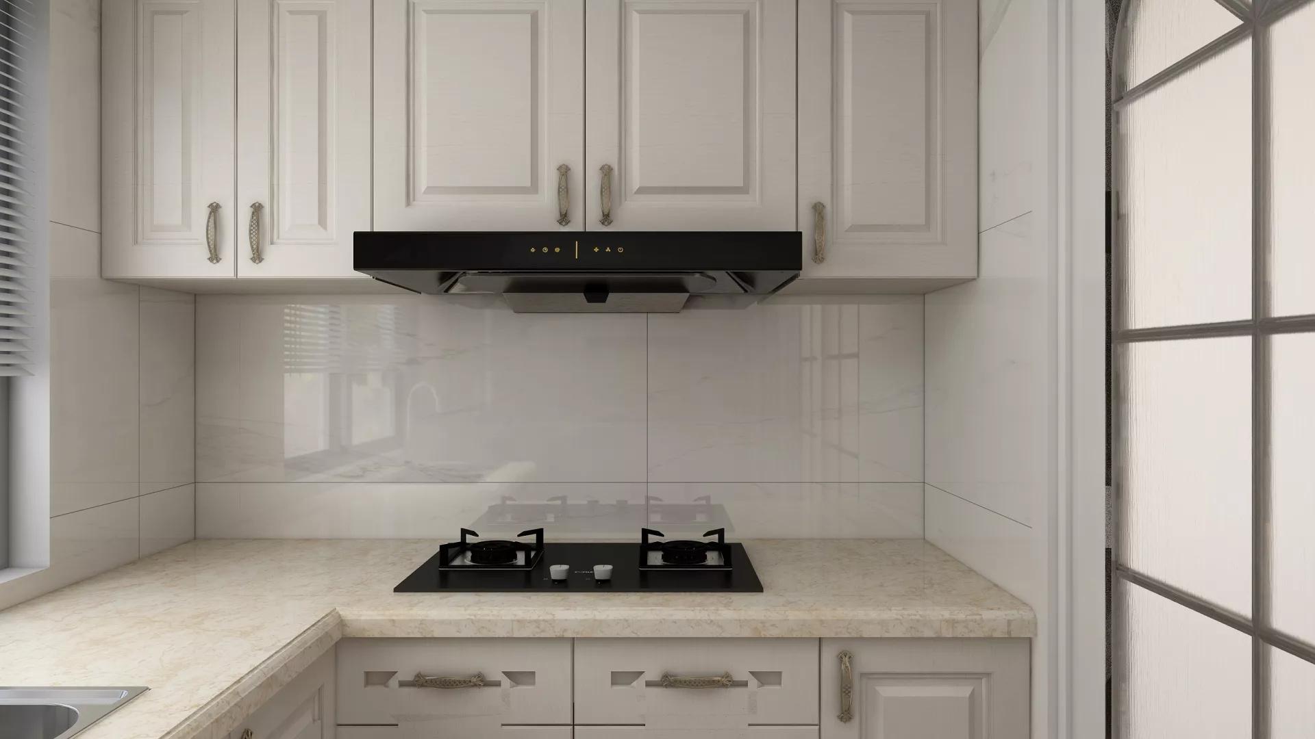 家居装修常见隔断有哪些类型?