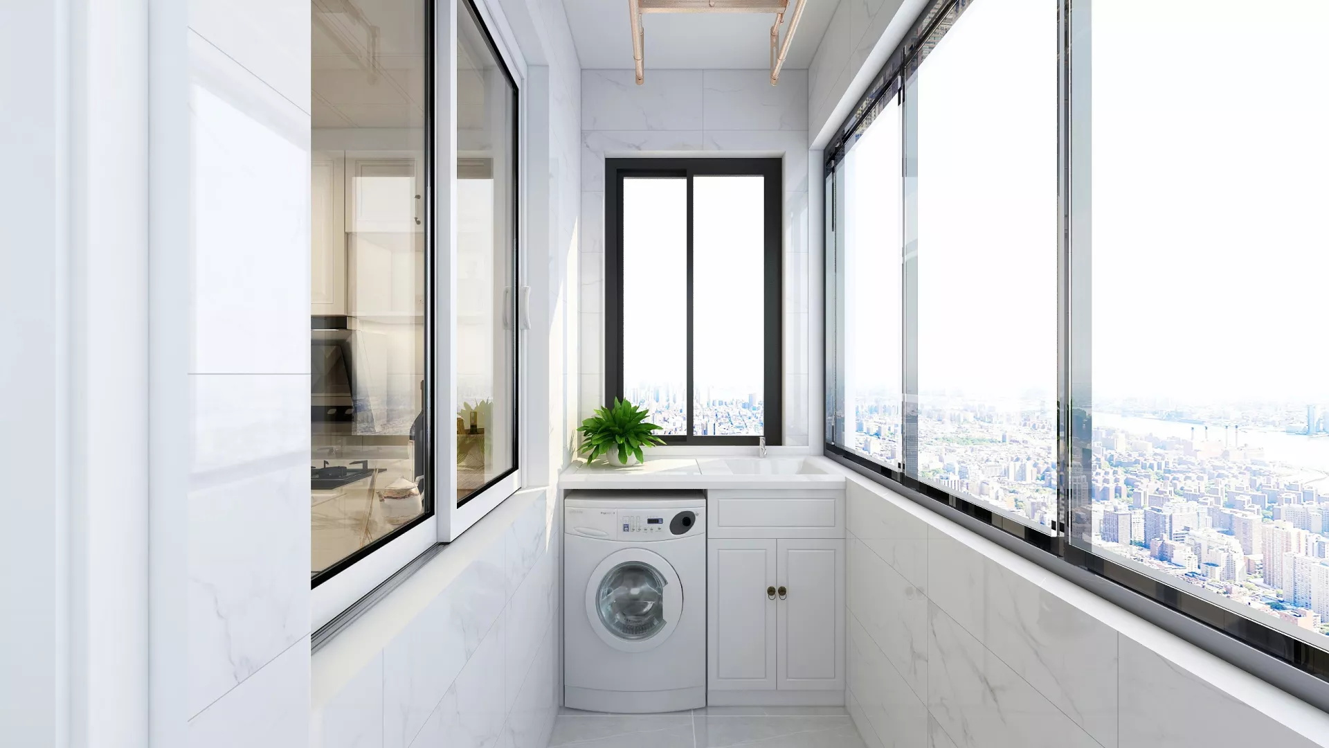厨房排风扇如何安装 厨房排风扇安装方法介绍