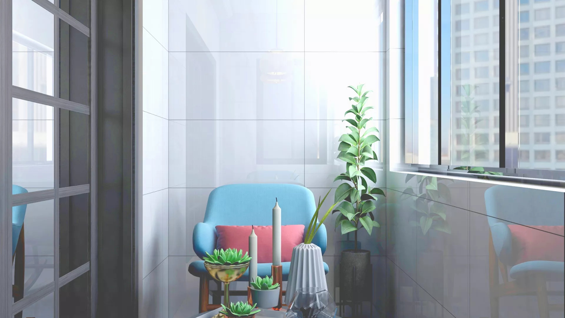 高鋁磚特點是什么 高鋁磚如何選購