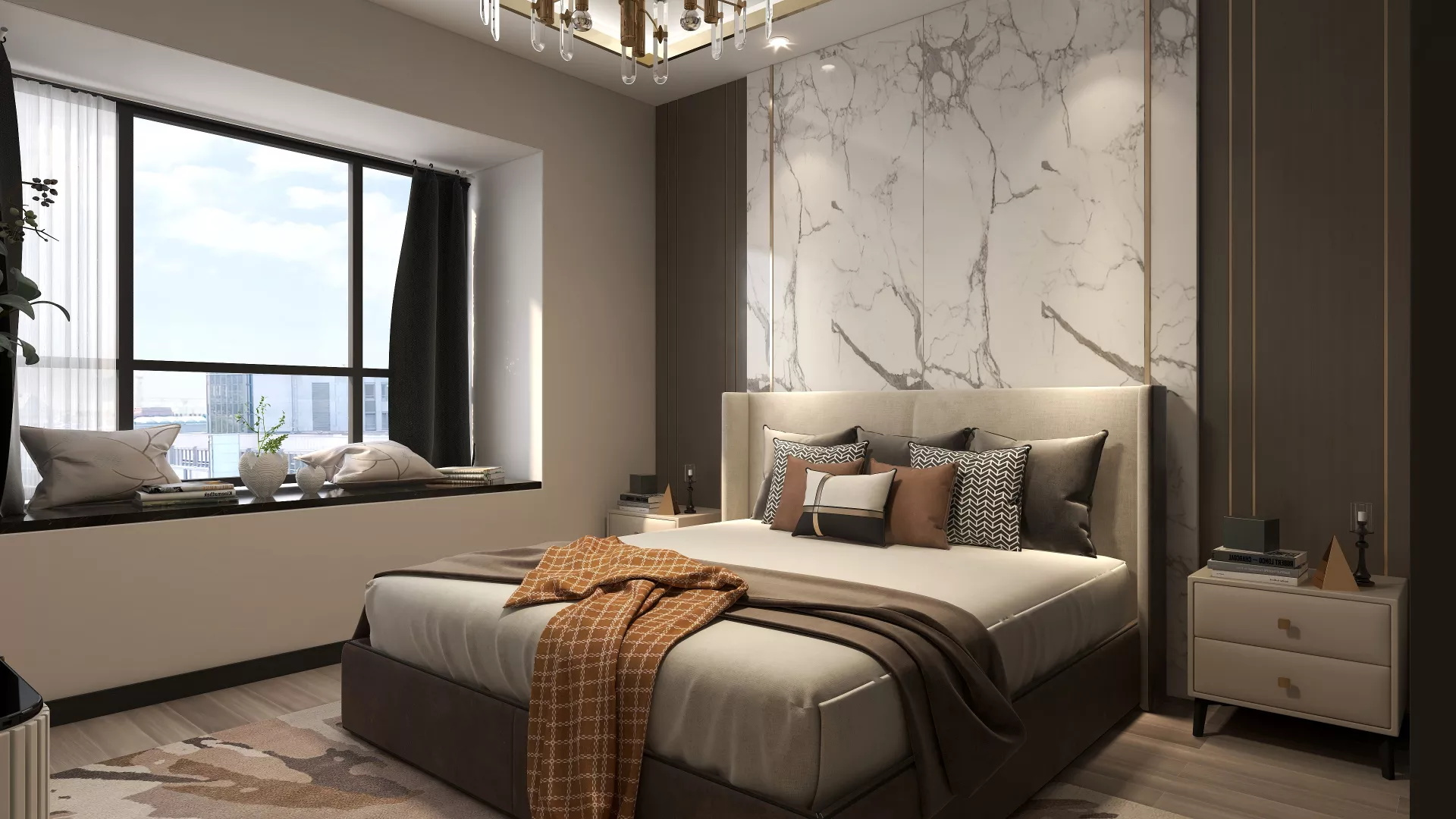 120平米房屋裝修需要多少錢 裝修120平米房子的注意事項